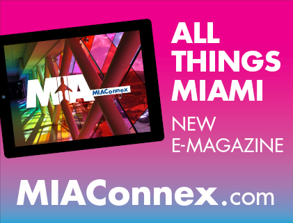 MIA Connex E-Magazine Summer Issue
