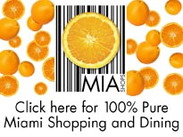 Shopping and Dining @ MIA - click here to view online guide