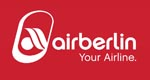 airberlin: More flights to Miami year-round from Dusseldorf