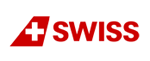 Swiss AddsS Flight on MIA-ZRH Route