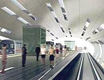 AirportLink Metrorail Extension Project