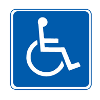 Travelers with Disabilities