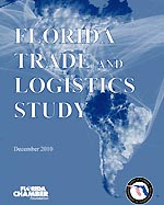 Florida Trade and Logistics Study - December2010