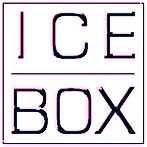 Icebox Cafe Hosts Grand Opening for Second Location at MIA