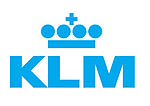 KLM Launches Scheduled Service to Miami