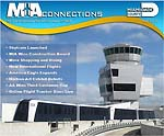 MIA Connections e-Magazine - Fall 2010